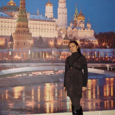 Екатерина Родионова, 5 февраля , Елец, id183219689
