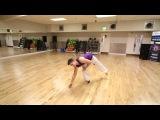 Gumbi tutorial (Au De Costa) - Fabio Santos - (English)