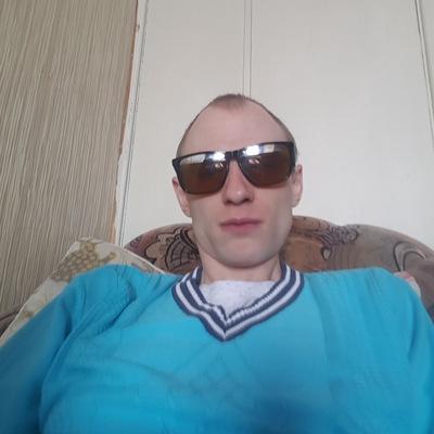 Дмитрий Юхнин, Ижевск