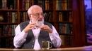 Древняя тайна иудеев. Последнее поколение , передача 6