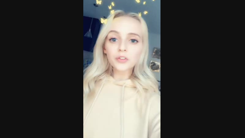 Madilynbailey_2019_01_07_18_02_21-6.mp4