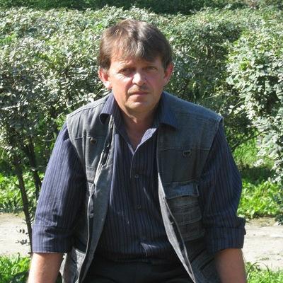 Крайтель Пётр, 15 августа , Калевала, id86097333