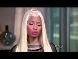 На лабутенах (feat. Nicki Minaj)