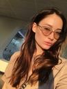 Александра Попова фото #31