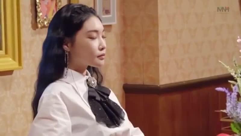 📹 청하 (CHUNG HA) - '벌써 12시' M/V Making Film 1 ⠀⠀⠀⠀⠀⠀⠀⠀⠀⠀⠀⠀⠀⠀⠀⠀⠀⠀⠀⠀⠀⠀⠀⠀⠀⠀⠀⠀⠀⠀⠀⠀⠀ ▶️ youtu.be/vF-eg1hxBLk ✌🏻 www.vl