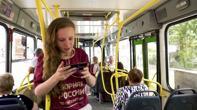 Автобус, лодка, туалет: где смотреть ЧМ в Астрахани?