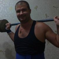 Анкета Димон Димонович