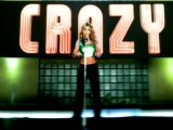 Britney Spears - (You Drive Me) Crazy [Remastered] 1080p