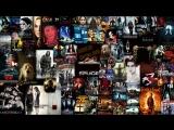 🌛 Фильмы прекрасного прошлого (часть 2)🌛