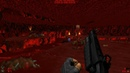 2002 A Doom Odyssey | E3M2: Caves of Bosnia [Brutal Doom: Black Edition v3.1d]