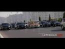 Hajy_Yazmammedow_ft._Amalia-_Soz_beryan_[SAYLANAN].mp4
