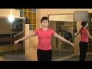 Упражнения ЛФК для плечевых суставов