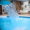 Niagara-Spa Hotel-Amp-Relax