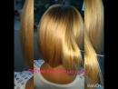 Виктория 💗💋💕❤️😊😘кератиновое выпрямление волос и восстановление🥑🥑🥑