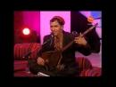 Mir Mafton -Dokhtar Amou Jan