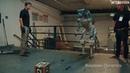 Boston Dynamics: New Robots Now Fight Back на русском