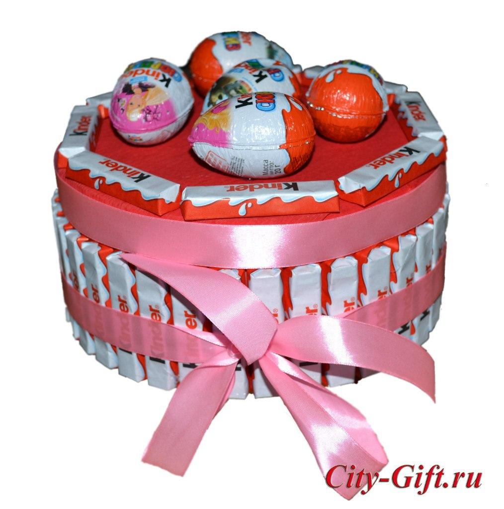 Варианты подарков для девочки 2 года