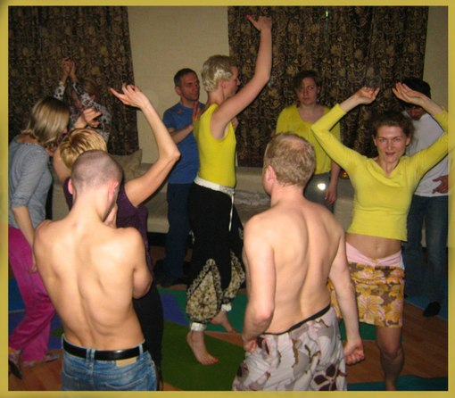 gay sex klub århus tantra ålborg