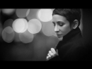 Stacey Kent - Quiet nights of quiet stars (Corcovado)