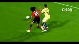 Tahith Chong vs Club America Friendlies, 19-Jul-2018 Tahith Chong Manchester United Debut