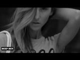 Jamie Woon - Lady Luck (Mad Morello Igi Bootleg) video Edit