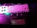 ZX SPECTRUM AY MIDI (ARDUINO) (NIGHT)