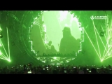 Carl Cox @ Ultra 2018 Resistance Megastructure - Day 2