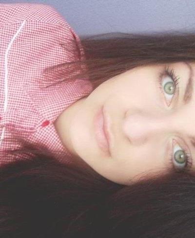Алина Малинина, 4 ноября , Киев, id145271887