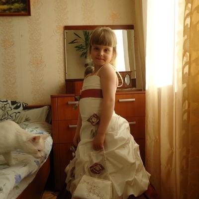 Елена Прекрасная, Санкт-Петербург, id183601079