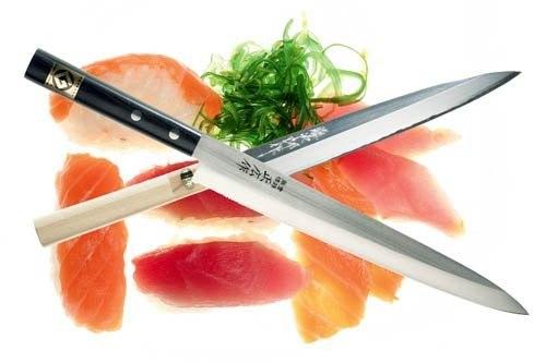 купить нож для рыбы и филе