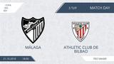 AFL. Spain. Copa del Rey. Day 3. M