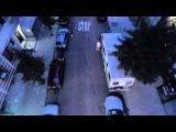 FaltyDL - 'New Haven'