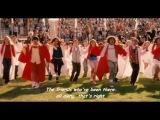 High School Musical 3 Senior Year - High School Musical - Karaoke ITALIANO