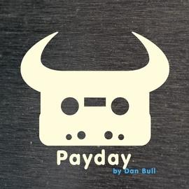 Dan Bull альбом Payday