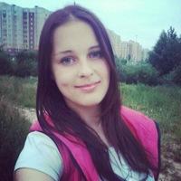 Диана Марсова