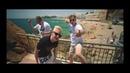 QBIK - Dzień i Noc (prod. Martin Vide) [Official Video]