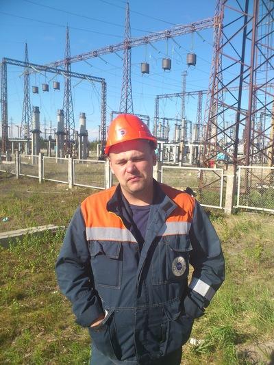 Руслан Гамзюков, 13 июля 1998, Камышлов, id215924671