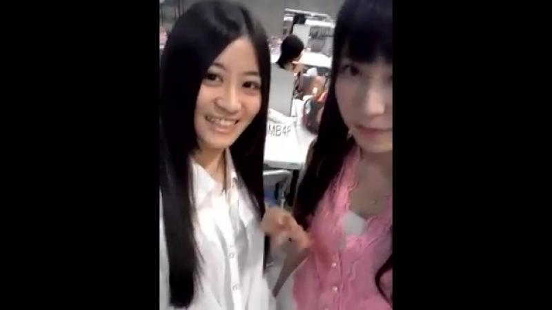 20120905 211626 @ G Jonishi Kei