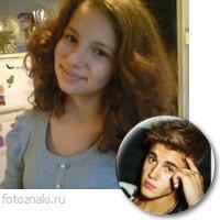 Ангелина Белиберова, 22 декабря 1999, Днепропетровск, id173778719