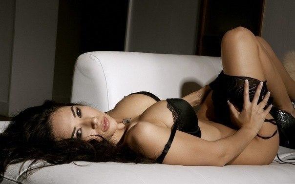 фото красивые сексуальные