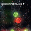 █ fascinating music ►
