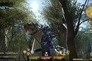Новые скриншоты из игры Final Fantasy XIV: A Realm Reborn