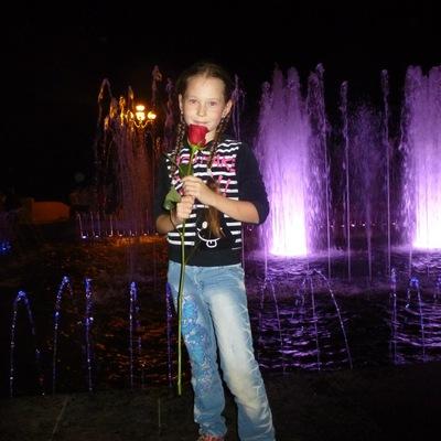 Илюза Галиева, 4 мая , Актюбинский, id157261896