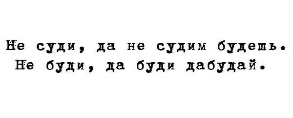 Фото №375706963 со страницы Станислава Превезенцева