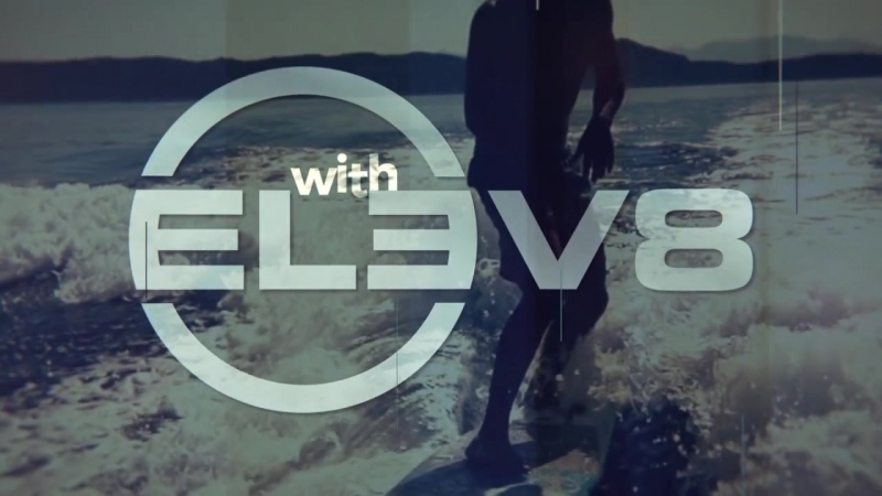 ELEV8 Product