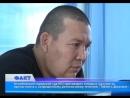 Суд приговорил семерых мужчин за причастность к запрещенному религиозному течению Таблиги Джамаат