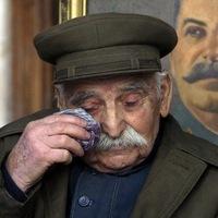 Виталий Владимиров, 6 сентября 1989, Санкт-Петербург, id153455507