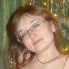 Anna Dynnik