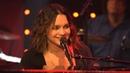 Norah Jones - Flipside dans le Grand Studio RTL