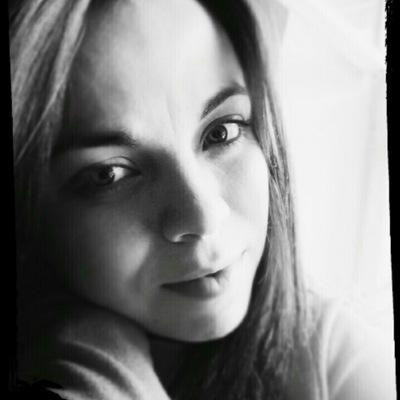 Еленка Вихрова